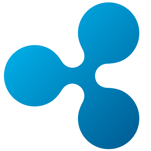 What Wallets To Use With Ripple XRP?