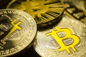 How to buy Bitcoin in New Zealand. A step by step guide.