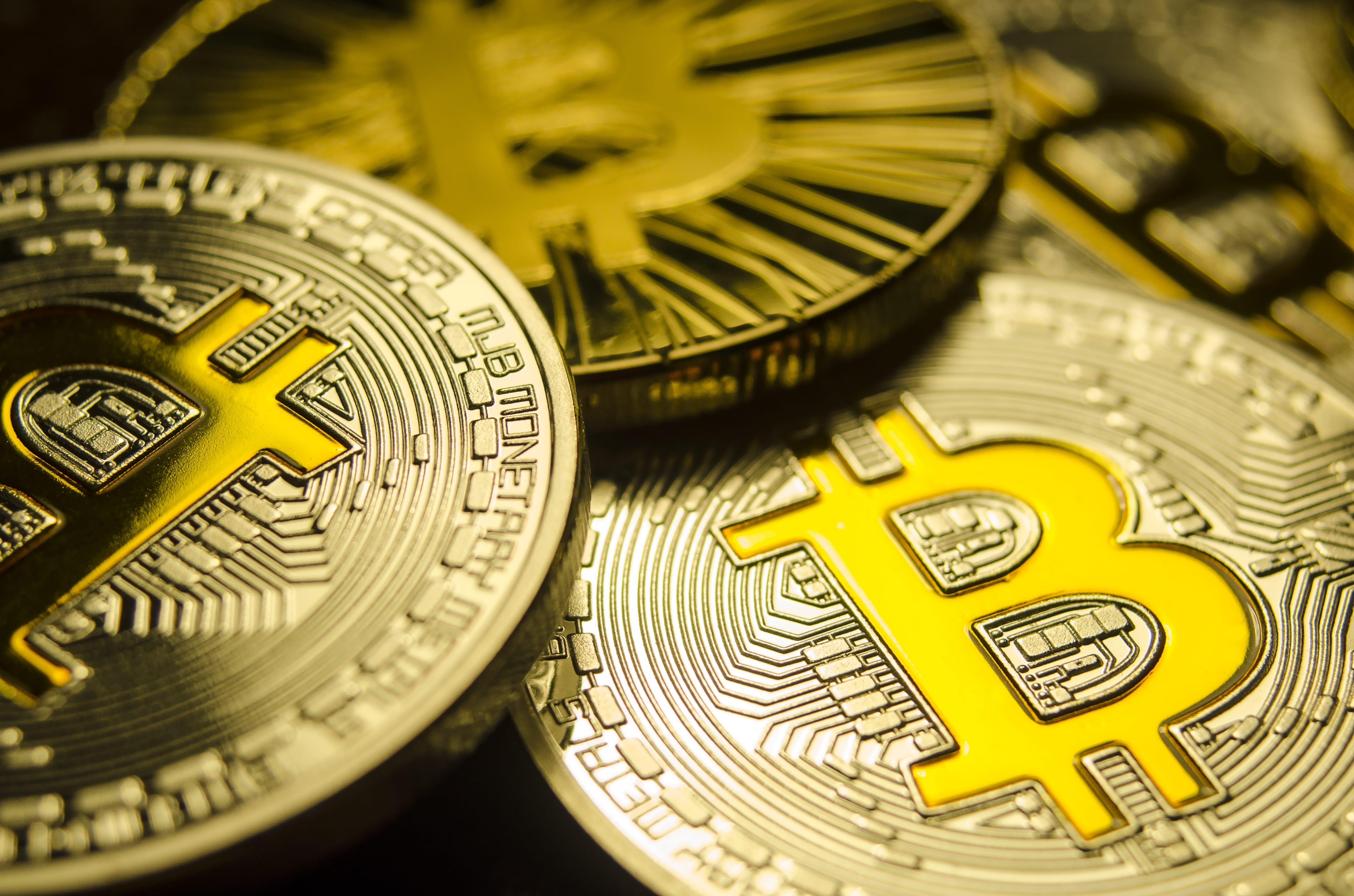 Blog bitprime how to buy bitcoin in new zealand step by step guide ccuart Images