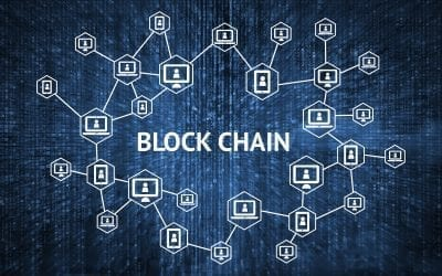 Blockchain Technology, what is it and how does it work?