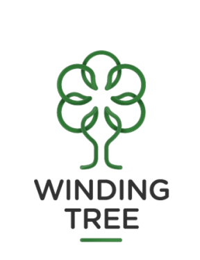 Winding-Tree-LIF-LÍF