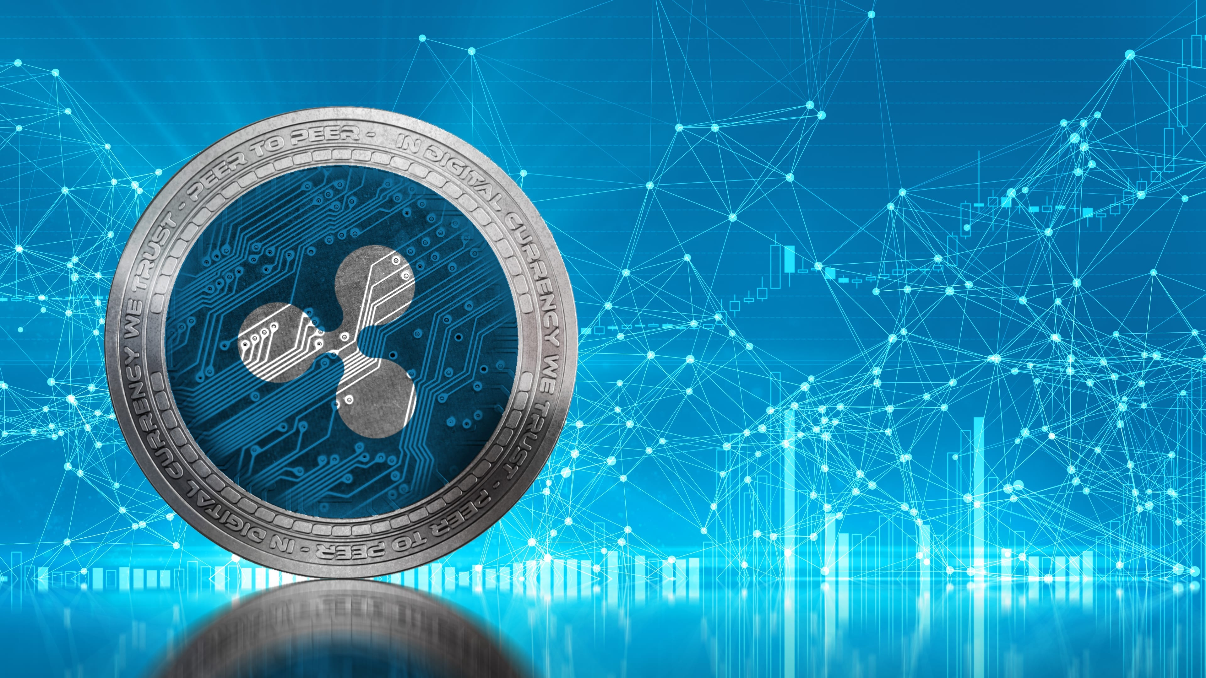 ripple-pros-and-cons-buy-ripple-nz-xrp