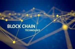 blockchain-3-0-technology