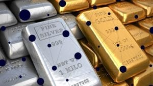 gold-silver-asset-backed-cryptocurrency