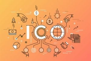 ICO-Initial-Coin-Offering-Explained