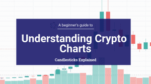 Understanding Crypto Charts Crypto Candlesticks Explained