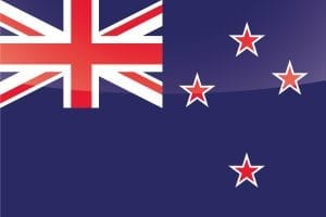 NZ Blockchain Hub