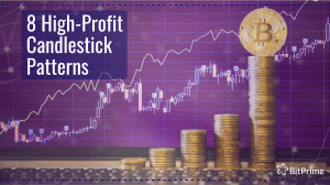 High-Profit Candlestick Patterns