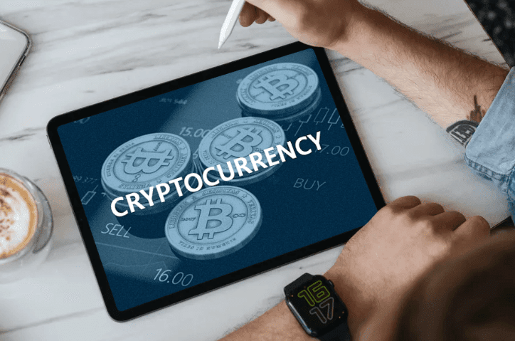 cyber-risks-related-to-cryptocurrency