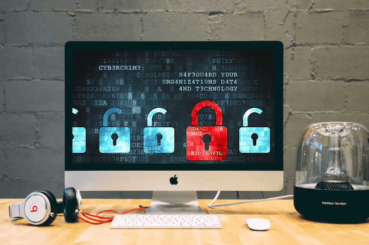 learn how to mitigate cybersecurity risks when your business owns cryptocurrency